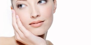 Mole Removal, Thread Vein removal & more skin blemishes