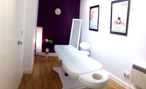Derma Laser Clinics - Our Treatments Facilities