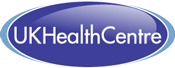 health-centre-logo